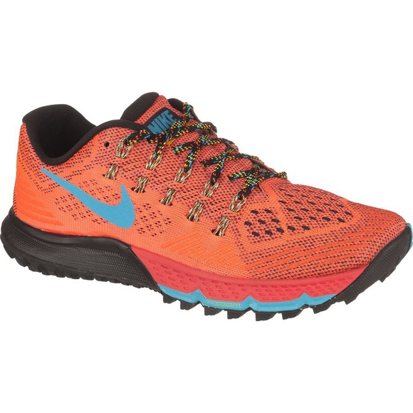 outlet on sale official save off Nike Air Zoom Terra Kiger 3 NWT