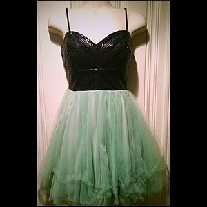 ✨Flirty & Fun Special Occassion/Party Dress✨