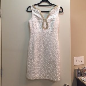 BRAND NEW Lilly Pulitzer Dress with Tags