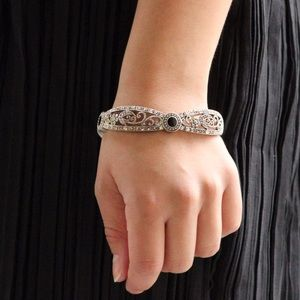 Jewelry - Antique Style Bracelet