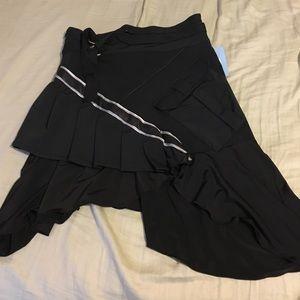 Soya Other - Coverup /sporty skirt Size 1