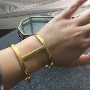 Vince Camuto Jewelry - cuff