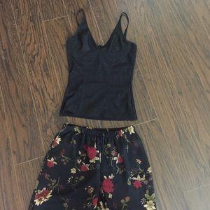 Other - Sexy Sleepwear Set