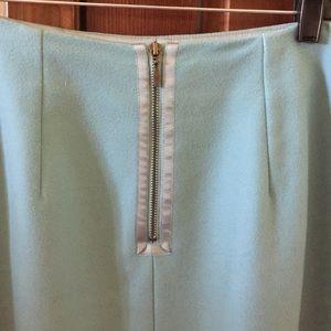 Boden Skirts - Boden Wool Skirt