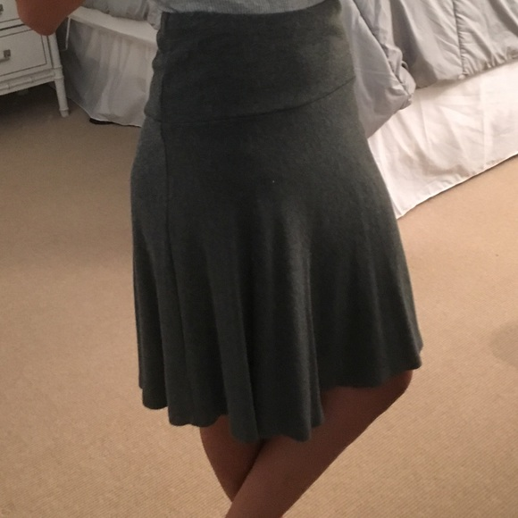 69 h m dresses skirts available 11 11 h m gray a