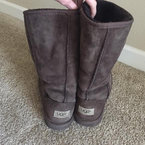 childrens imitation ugg boots