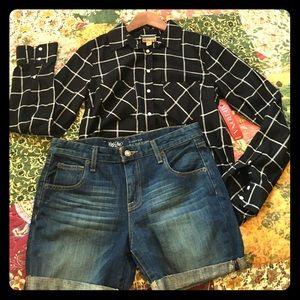 Pants - ❤️Bundle for @angelrick