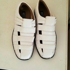 Stacy Adams  Other - Men's summer shoe