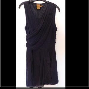 Ali Ro Black Dress