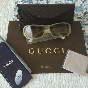 Gucci GG 2935/S  Sunglasses