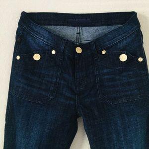 Rock & Republic Pants - Rock & Republic Scorpion jeans