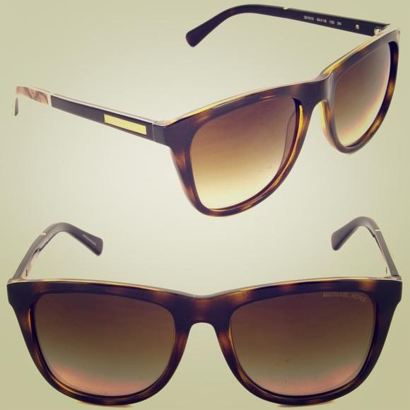 572dc46a0e58c Michael Kors AlgarveMK6009 DarkTortoise sunglasses