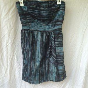 Volcom dress size s