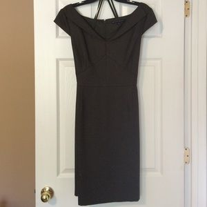 ANTONIO MELANI Dresses & Skirts - NWT Antonio Melani Dress