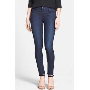 Joie skinny jeans size 24
