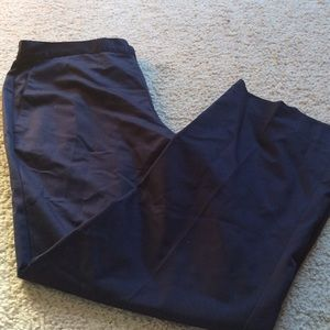 Alfred Dunner Pants - Alfred dunner size 10 p