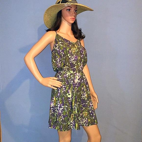 3b80a26b025 lululemon athletica Dresses   Skirts - Lululemon City Summer Dress