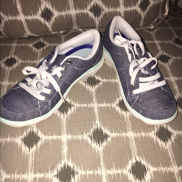 25 shoes dr scholl s tennis shoes from s
