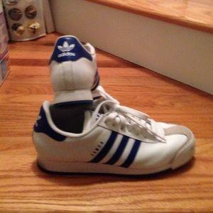 Le adidas Uomo samoa poshmark