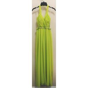 City Studio Dresses & Skirts - 💚City Studio Prom Dress