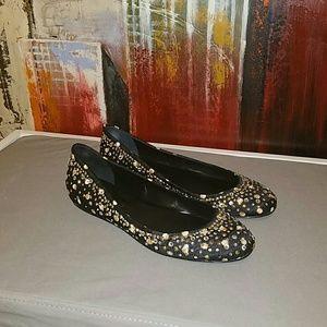 Valentino Shoes - Valentino Garavani Ballet Flats