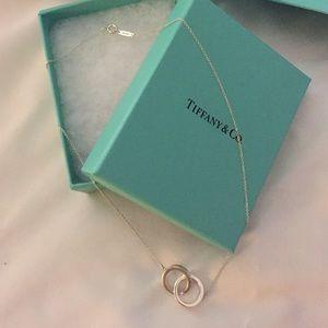 Tiffany co jewelry tiffany 1837interlocking circles pendant tiffany co jewelry tiffany 1837 interlocking circles pendant aloadofball Gallery