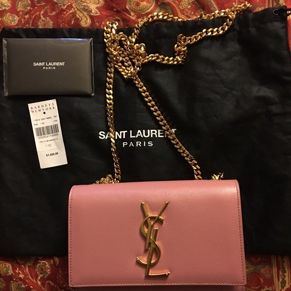 YSL MONOGRAM SMALL CROSSBODY. M 5701e72df092826e380db196 8d4eb50104ee4