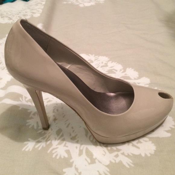 76 Off Jessica Simpson Shoes 🎃final Sale Jessica