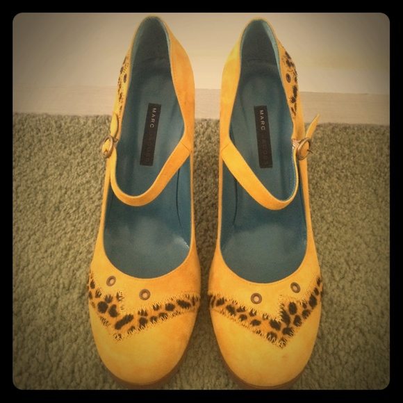 Marc Jacobs Laukku Ale : Off marc jacobs shoes authentic