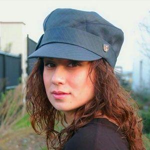 Cassel Goorin