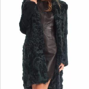 62% off Chloe Handbags - Auth Chloe Heloise Brick Red Braided ...