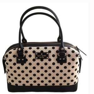 Host PickKate spade Belletown Justina