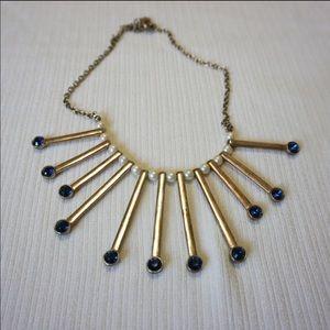 Vera Wang Jewelry - Vera Wang Statement Necklace