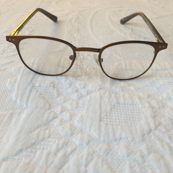 Penguin Accessories | Eyeglass Frames The Jax Wcase | Poshmark