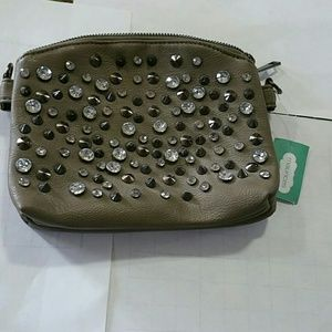 Maurices  Handbags - Maurices