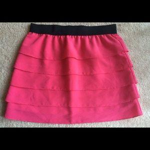 Central Park West Dresses & Skirts - Central Park West mini