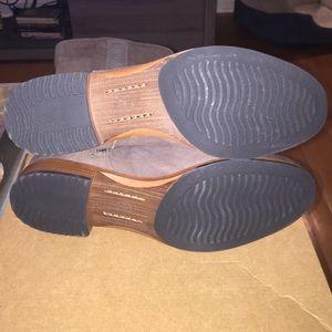 Bare Trap Shoes Australia