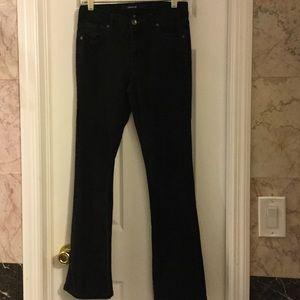 Jordache Pants - Jordache stretchy pants#6