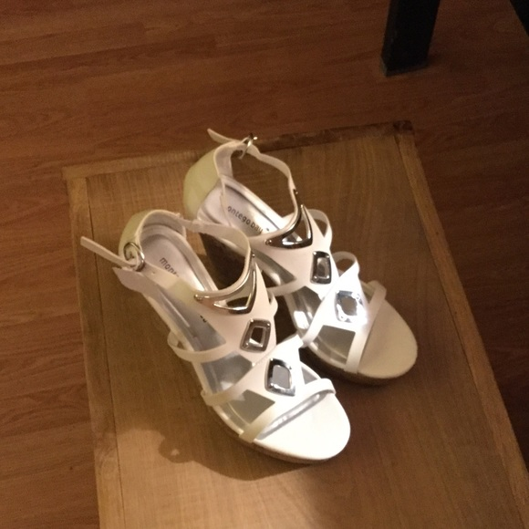 Montego Bay Club Shoes | New Womens