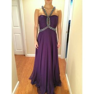 Jovani Dresses & Skirts - Jovani  gown