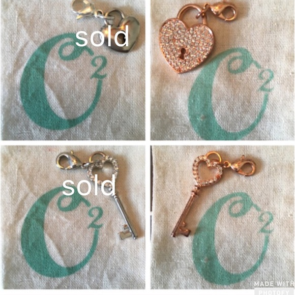 40 off origami owl jewelry origami owl dangles from