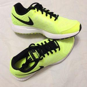 Nike Other - 2Y Girls Nike sneakers shoes Pegasus