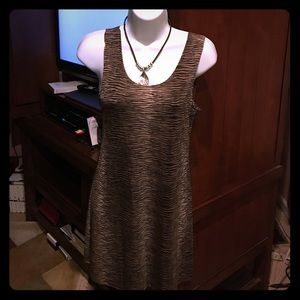 Dresses & Skirts - Another cute mini dress or coverup
