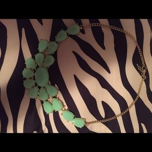 Jewelry - Adorable Necklace