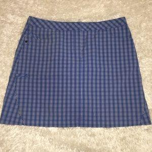 Cutter & Buck Dresses & Skirts - Cutter & Buck Skirt 10