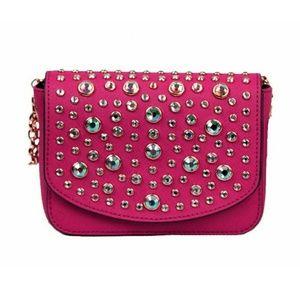 Juicy Couture Bags - Juicy Couture Sophia Mini crossbody 48d15acbd7c7