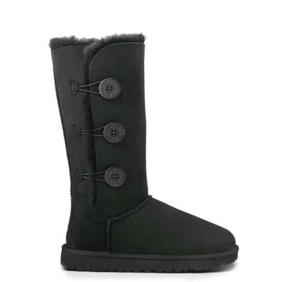ugg boots chatswood nsw