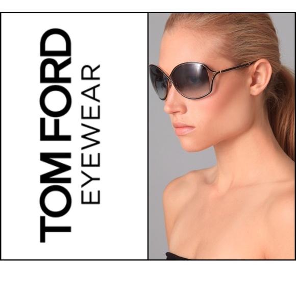 b3cf007cfa26f Tom Ford Accessories