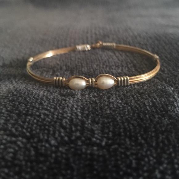 44 ronaldo jewelry ronaldo two pearl bracelet quot the