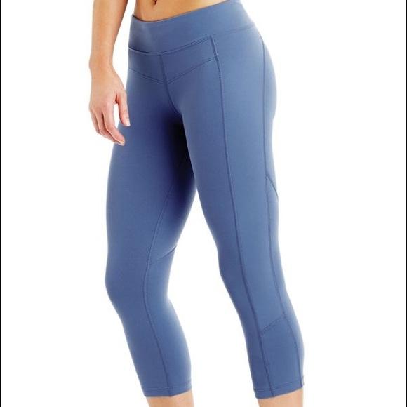 99ec6adc5e47c Lorna Jane Pants   Ultimate Support 78 Tight Xs   Poshmark